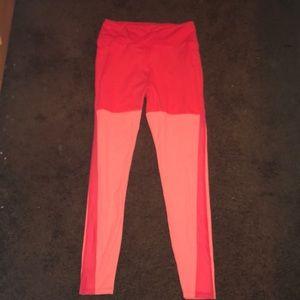 Nikki Blackketter X Gymshark Dynamic Leggings